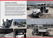 catalogo-ATX-doble-cabina