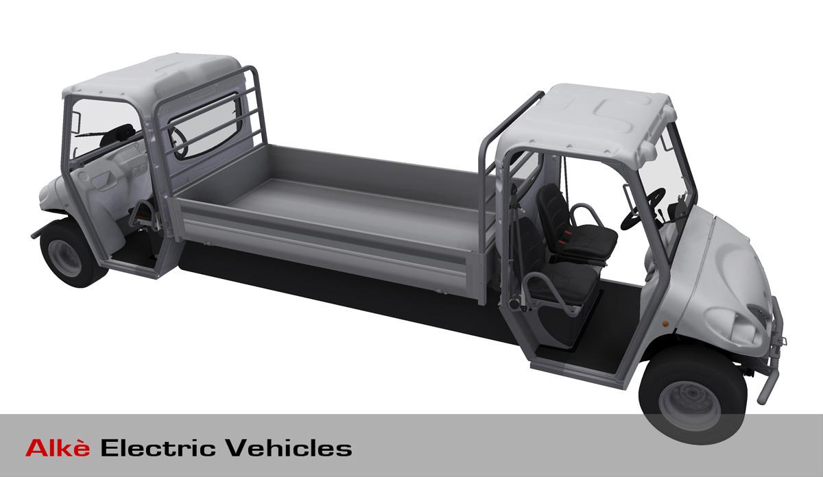 v hicules bimodaux et bidirectionnels pour tunnels. Black Bedroom Furniture Sets. Home Design Ideas